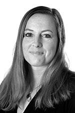 Annelie Gustavsson