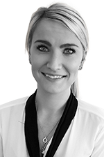 Marica Lindberg
