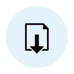 eHN - tidningen i digitalt format