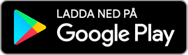 Ladda ned eHN på Google Play