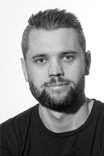 Joakim Sjöhage
