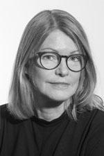 Marit Bengtsson